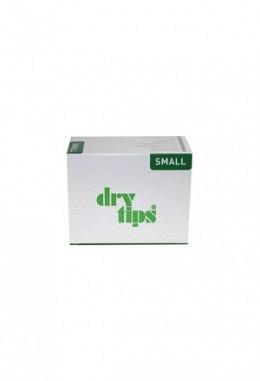 DryTips small