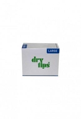 DryTips large