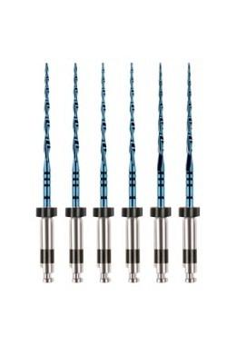 Reciproc Blue Feilen 21 mm R40