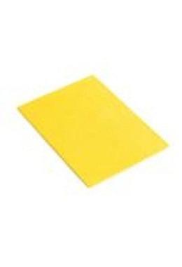 Patienten Servietten 33 x 45  Gelb