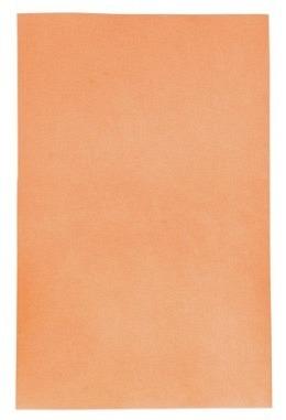 Instr. Tisch Auflage 28 x 36 Orange