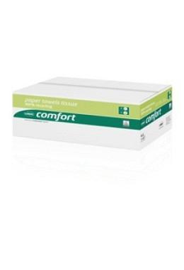 Falthandtuch Wepa Comfort C-Falz