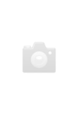 Entsorgungsbox PBS 12.0 Liter