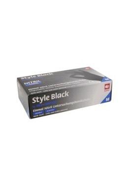 Style Lemon Nitril L