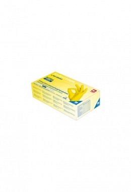 Style Lemon Nitril M