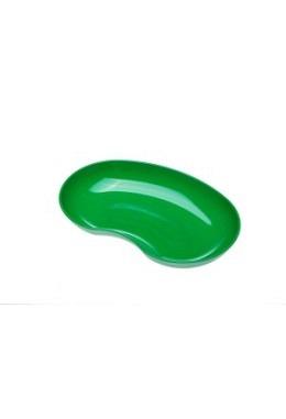 Med Comfort Nierenschale Kunststoff Grün