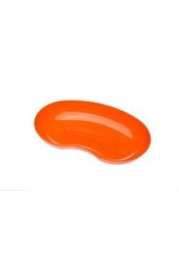 Med Comfort Nierenschale Kunststoff Orange