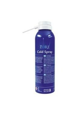 MedComfort Kältespray